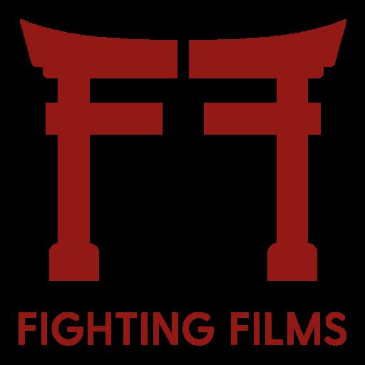 FightingFilms