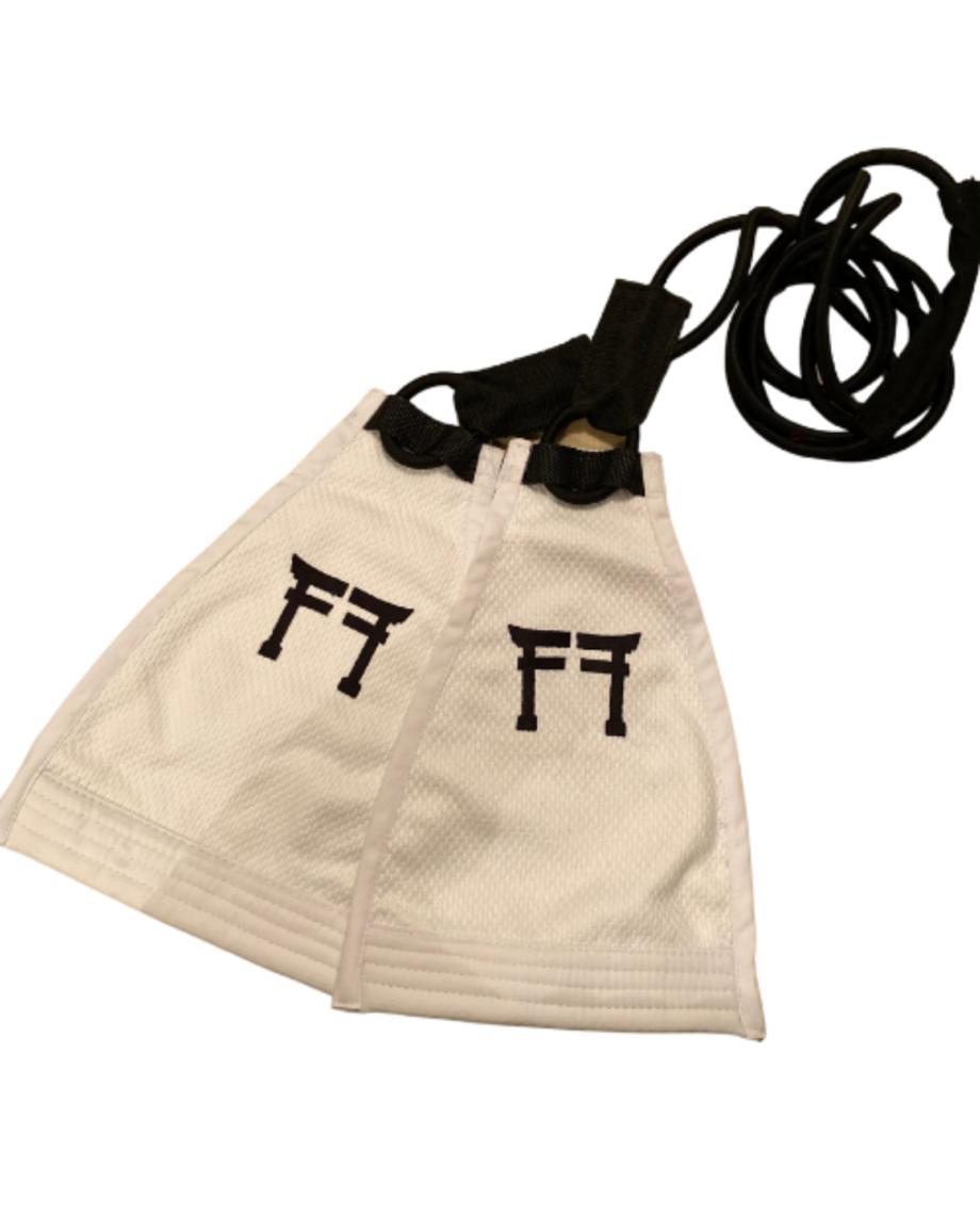 Corde Uchi-Komi